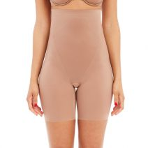 SPANX Thinstincts 2.0 High-Waisted Short 10233R