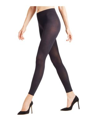 FALKE Cotton Touch Legging 40084