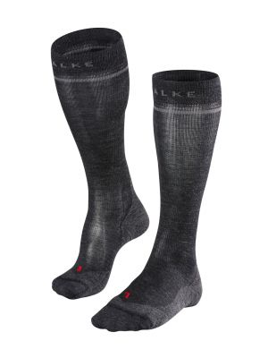 FALKE Energizing Wool Knee Men 16258